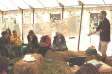 workshop 2009